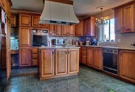 Craigslist Denver Kitchen Cabinets Kitchen Craigslist Phoenix Cars And Trucks For Sale By Owner