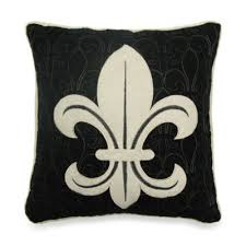 Fleur De Lis Bathroom Buy Fleur De Lis Bedding From Bed Bath U0026 Beyond