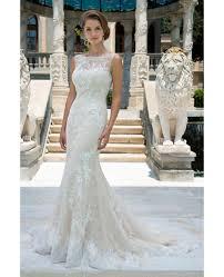 ve8302n venus bridal