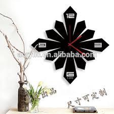 home goods art decor elegant laser cutting home goods wall art decoration buy home