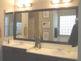 Houzz Bathroom Mirror Inspirational Houzz Bathroom Mirrors Lift Come Ideas