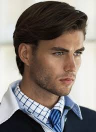 preppy haircuts for boys collections of preppy haircut for men cute hairstyles for girls