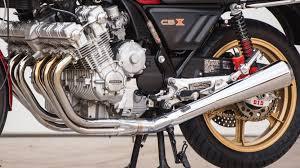 honda cbx 1979 honda cbx s222 las vegas motorcycle 2017