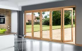 Patio Door Glass Repair Patio Door Glass Replacement 2ftmt Me