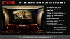 home theater installation frisco tx home theater packages dallas tx elite audio videoelite av u2013 home