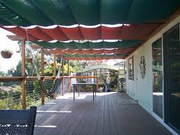 Exterior Shades For Patios Perfect Exterior Roman Shades And Outdoor Horizontal Shades Images