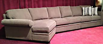 Most Comfortable Couches Most Comfortable Sofas Most Comfortable 9am Living Room Sofa