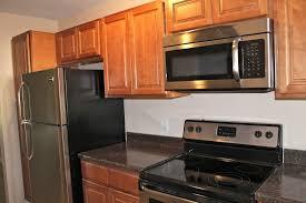 kitchen backsplash black granite countertops backsplash ideas