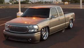 pic request silver birch trucks performancetrucks net forums