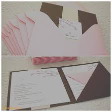 cheap wedding invitation sets wedding invitation luxury affordable wedding invitation packages