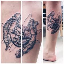 48 best tattoo ideas images on pinterest black sleeve tattoo