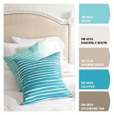 sherwin williams blue paint color u2013 calypso sw 6950 simmering
