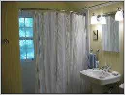 Curtain Track Ikea Ceiling Curtain Track Good Wall And Ceiling Curtain Track U