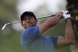 Tiger Woods Tiger Woods Will Miss 2017 Masters Due To Back Injury No