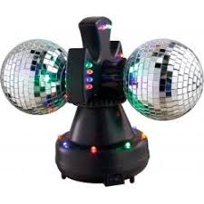 disco for sale rgbyo led disco lights mirror l for home