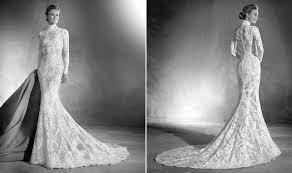 winter wedding dresses tips for choosing the winter wedding dress
