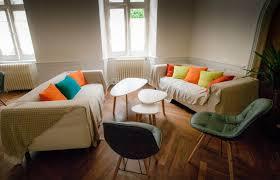 chambre d hotes cholet chambre d hôtes les chambres du mail hébergement à cholet 49300