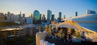 brisbane meeting and event venue the point hotel