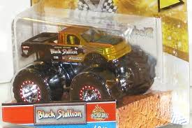monster jam trucks 1 64 scale uniquefinderskeepers
