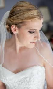 davids bridal hairstyles davids bridal wedding dresses aol image search results