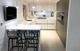 next 125 küche next 125 lieben der kuche ltd schuller kitchens