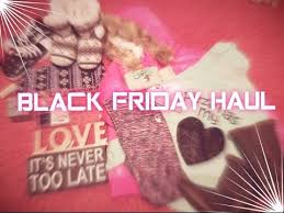 payless black friday sale black friday haul 2015 justice claire u0027s khols marshals payless
