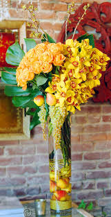 best 25 yellow flower centerpieces ideas on pinterest yellow