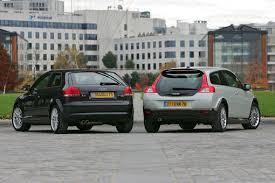 volvo c30 vs audi a3 volvo c30 vs audi a3 my cars pictures