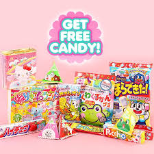 where can you buy japanese candy 113 best japanese candy images on japanese candy