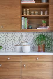 ikea wood kitchen cabinets designing an ikea semihandmade kitchen what you need to