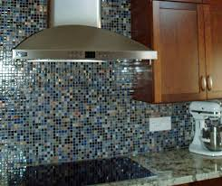 kitchen backsplash mosaic tile designs 18 best kitchen tile images on glass tiles backsplash