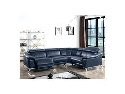 choix canapé canape canape relax chateau d ax 3d model sofa dax 2644 prix
