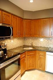kitchen lighting remodel our work up close suburban philadelphia pa the home hero