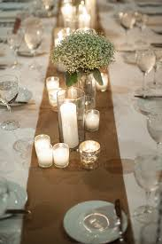 used wedding decor where to buy used wedding decor wedding decorations wedding