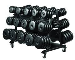 York Multi Function Bench St Multi Function Bench York Weight Room Equipment Bigger