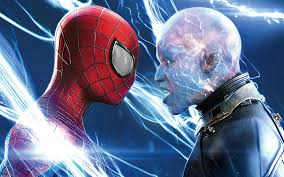 amazing spider man 2 wallpapers hd u0026 cover photos