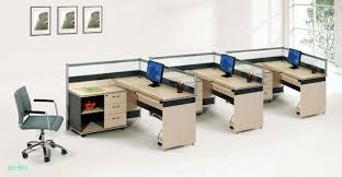 Modular Office Furniture For Home Enchanting Modular Office Furniture Alluring Office Design
