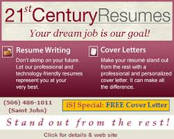 resume writing professional resume service you need a great resume to get a