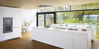 cuisine expo solde cuisine pas cheres d exposition une cuisine duexpo prs de chez