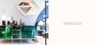 design accessories about us monologue london