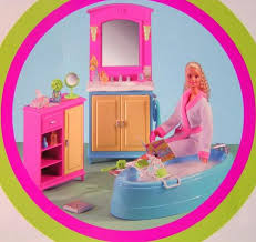 Dolls House Bathroom Furniture Image Detail For Decor Collection Doll House Bathroom