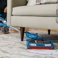 Best Vacuum For Laminate Floors And Carpet Best Bagged Vacuum Cleaner In 2017 Reviews