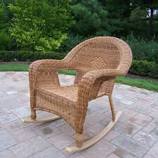 Wicker Rocking Chair Pier One Fresh Wicker Rocking Chair Australia 14556