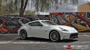 nissan 350z wheel bolt pattern nissan custom wheels nissan 350z wheels and nissan 370z wheels and
