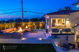 backyard remodel san diego home outdoor decoration
