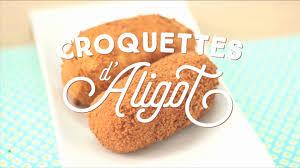 cookies cuisine az cuisine az com awesome croquettes d aligot cuisineaz cuisine