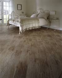 40 best flooring ideas images on flooring ideas vinyl