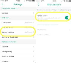 Give Me A Map Of My Location Explained What Is Snap Maps Advice For Parents Snapchat Safety
