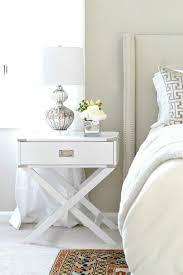 console pour chambre à coucher console pour chambre conceptions de maison blanzza com