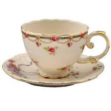 floral tea cup teacups bone china teacups
